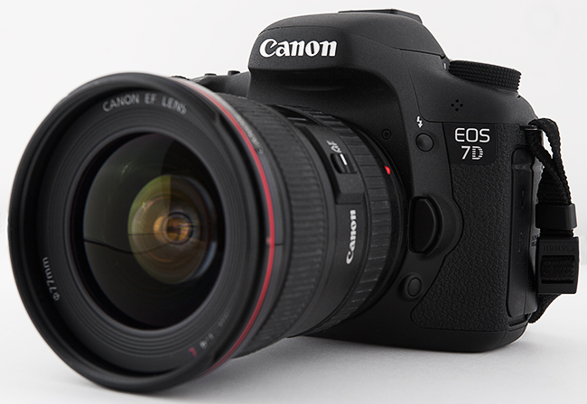 7d Wedding Photography: Essential Gear For A Wedding Photographer